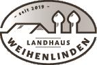 Landhaus Weihenlinden